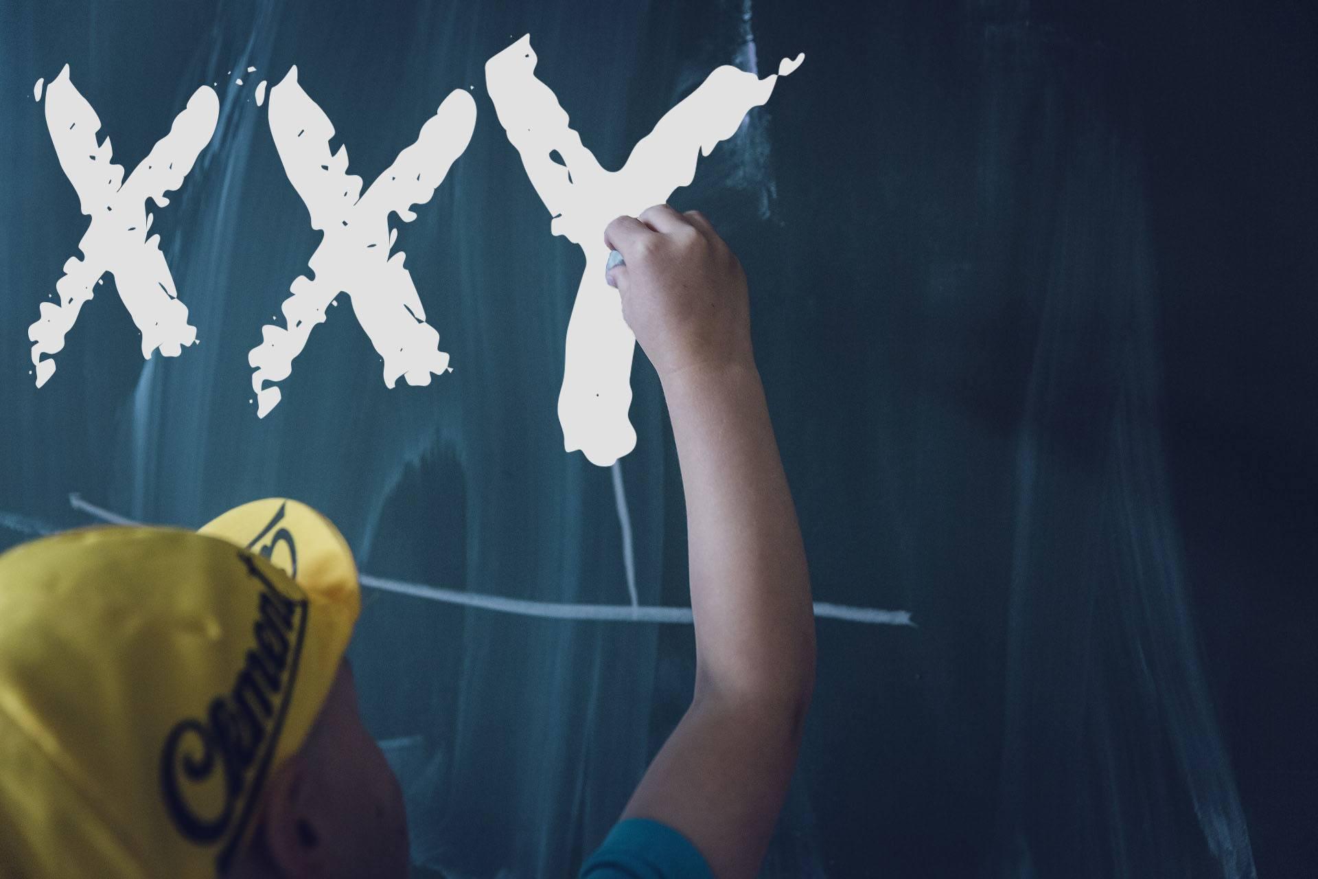 xxypaatavle